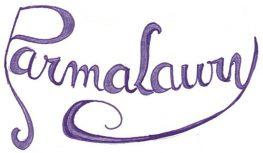 Parmalaury